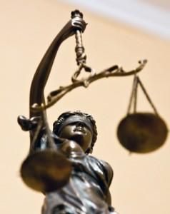 Legal Readers